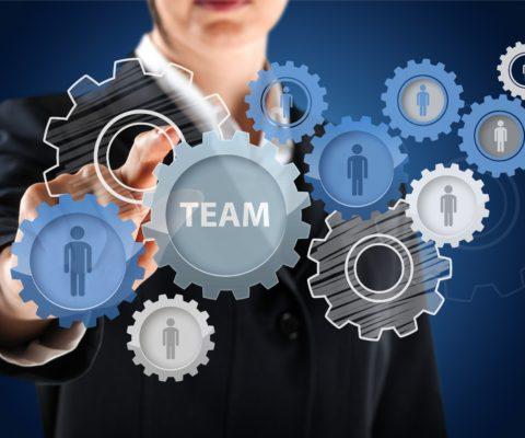 Humanising HR Procedures